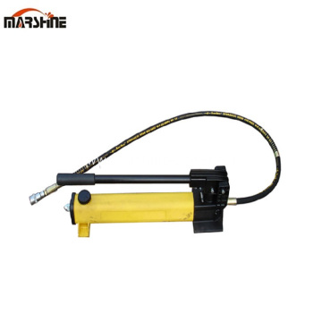 70MPa Manual Portable Oil Pump