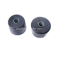 Keel Roller For Watercraft Trailer