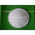 Hydrophobic Fumed Silica Powder For RTV Silicone Sealants