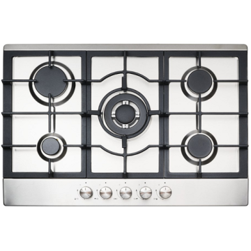 Built In Gas Cooking Plate ElectriQ 90CM