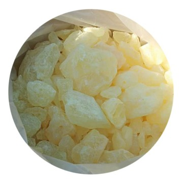 Competitive Price Light Yellow Powder Crystal Musk Ambrette