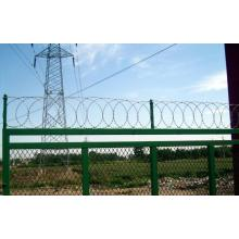 Wholesale Concertina Razor Barbed Wire Price Razor Wire