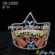 butterfly large crowns for sale