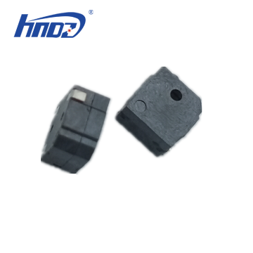 SMD 5x5x2.5mm Magnetic Buzzer