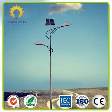 60w Solar Street Light Price