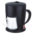 single cup drip coffee boiler