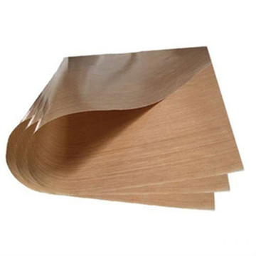 0.08mm Smooth PTFE Coated Fabric