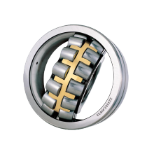 Spherical Roller Bearings 22300 Series