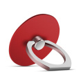 Ring phone stand