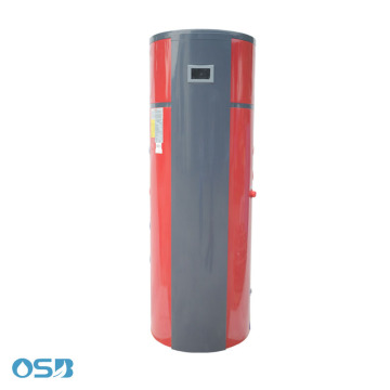 2019 Instant Energy Saving Heat Pump Boiler