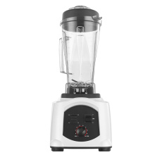 Multi-functional Commercial Blenders Food Mixer Restaurant