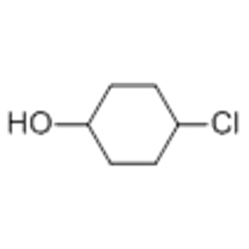 1-CHLORO-4-HYDROXYCYCLOHEXANE CAS 30485-71-3