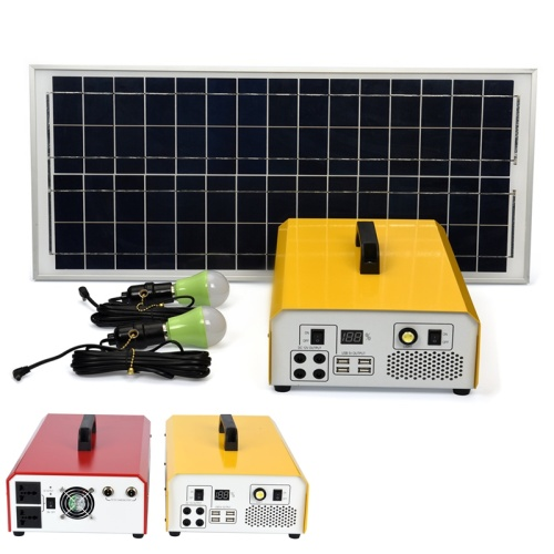 lithium battery pack for solar storage system