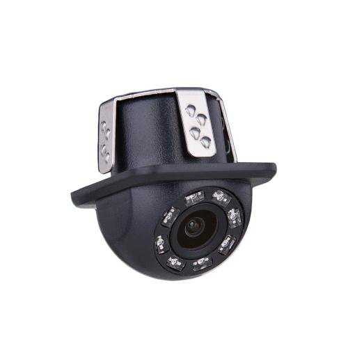 night vision wide angle camera for car