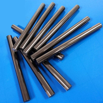 High Thermal Shock Resistance Si3N4 Ceramic Rod