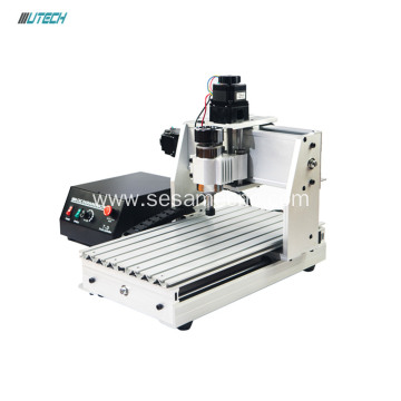cnc mini engraving cutting portable cnc router machine