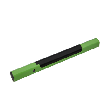 Shanshan tube battery case