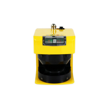 Sale  Safety Laser Scanner