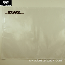 Customized DHL Packing List Envelope