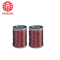 Reasonable price enameled aluminum round winding wire