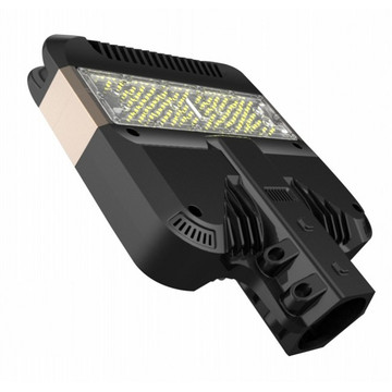 Ultra-tenké 40W LED Street Light