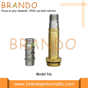 3/2 Way Thread S9 09F Solenoid Armature Assembly
