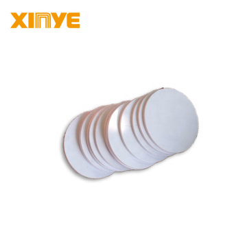 TK4100 RFID 125khz Stickers Coins 25mm Smart Tags