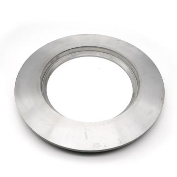 Forging Steel shaped rings Connector rings Rolled Rings
