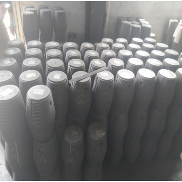 graphite electrode famous brand