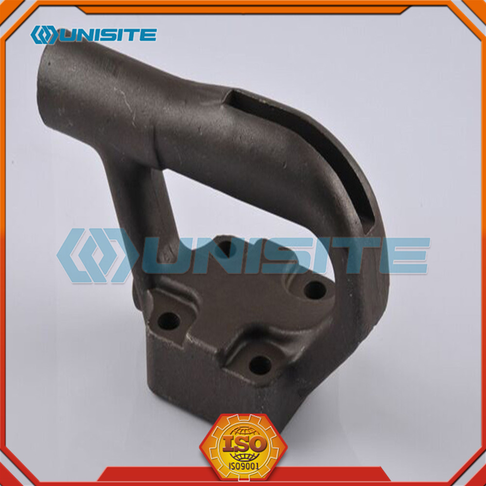 Carbon Steel Investment Casting Parts For Sale