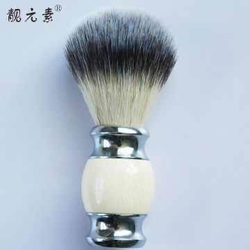 shaving sets with brush soap and bowl