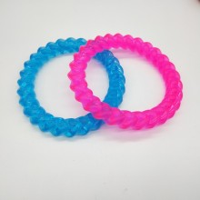 Good Quality TPR Ring Toys