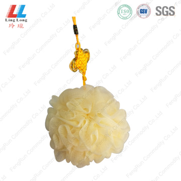 best luffa scrubber body shower loofah soap sponge