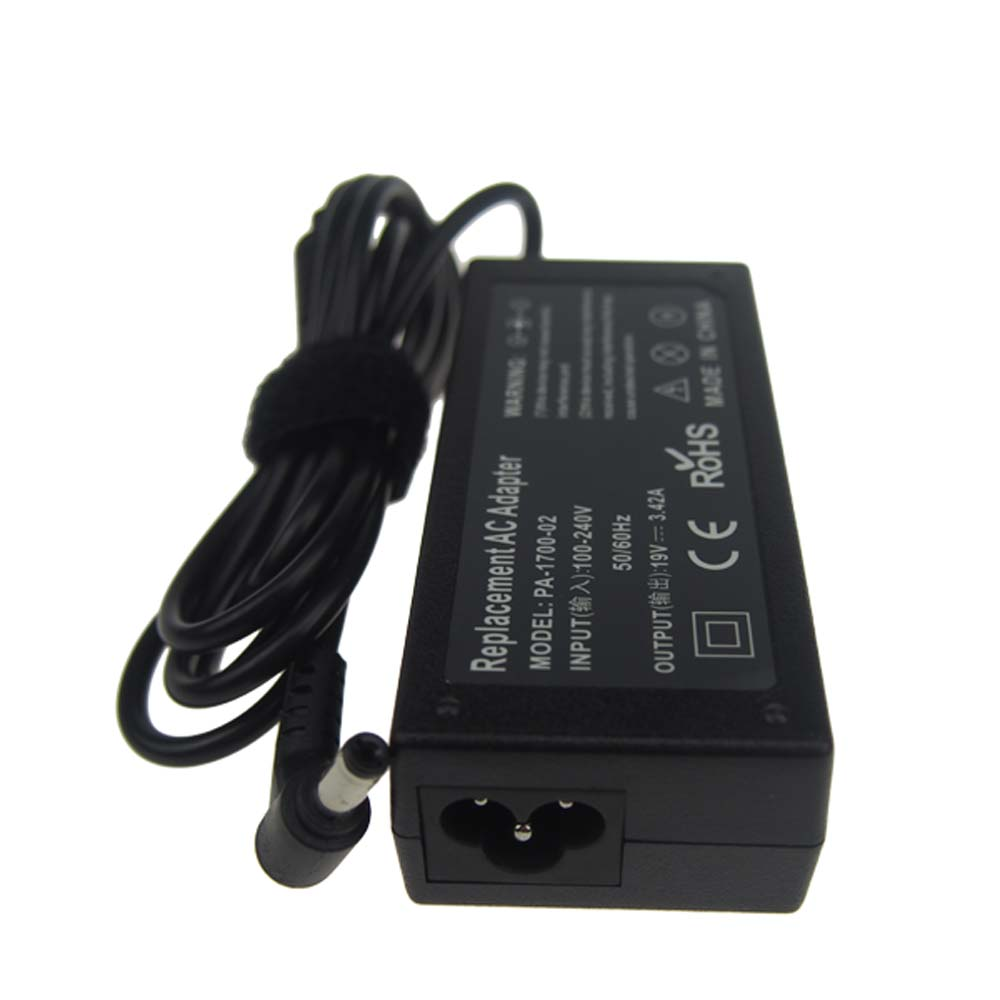 19V 3.42A charger