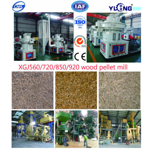 homemade machine for feed pelleting mill machine