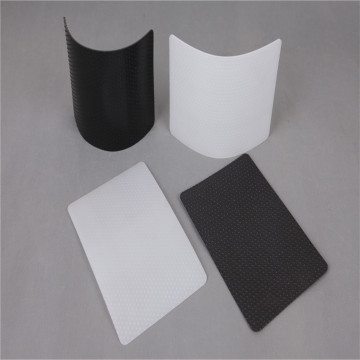 0.75mm HDPE Geomembrane for Fish Pond Liner Shrimp