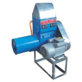 Small miniature yam starch separator