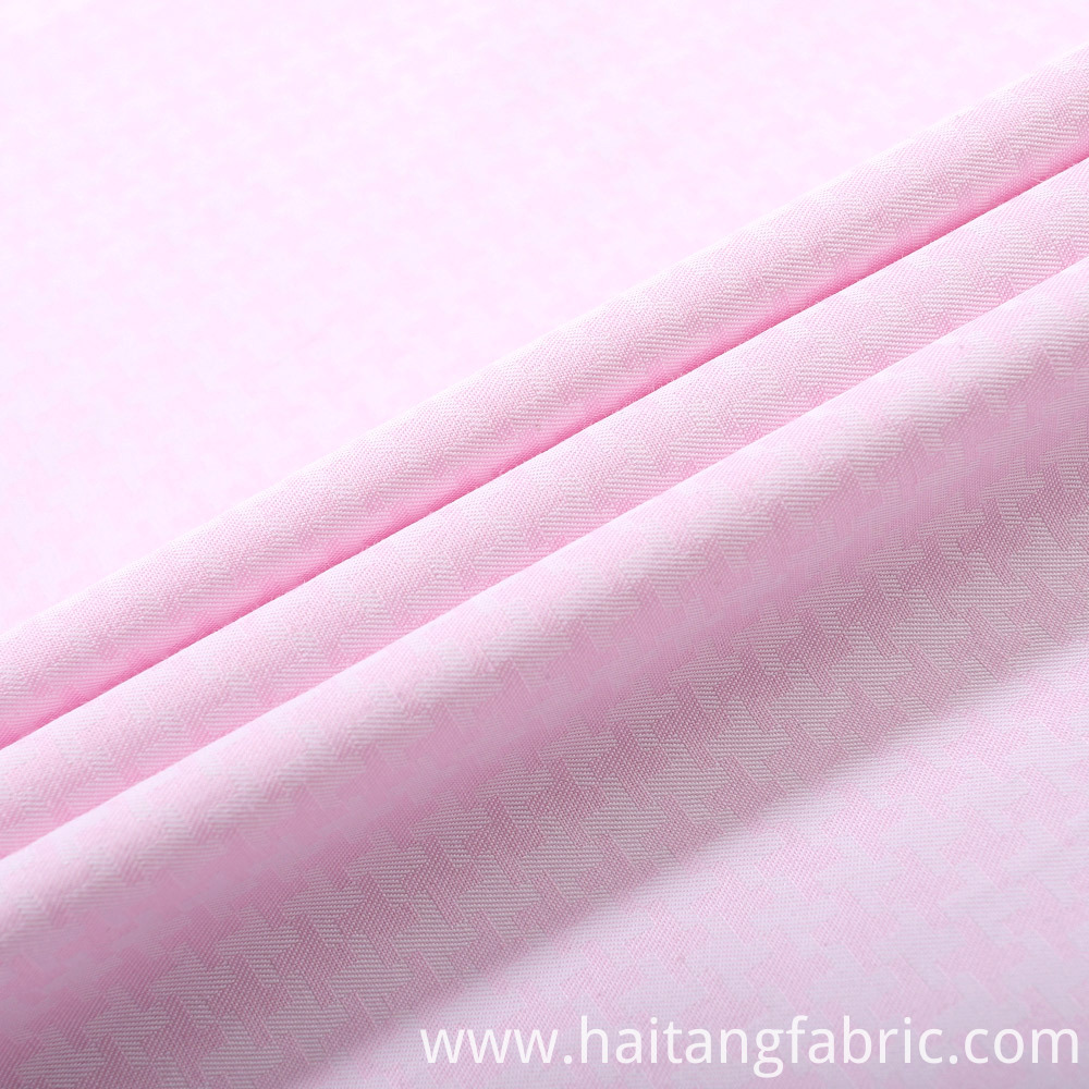 Tc Polyester Cotton