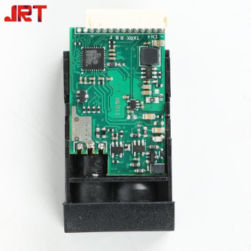 USART 1cm Precision TOF Distance Measurement Module