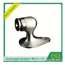 SZD SMDS-018ZA Spring loaded latch make door and window draft stopper soft close drawer dampers