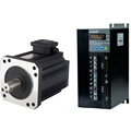 Servo Spindle Motor Synchronous Servo Drivers