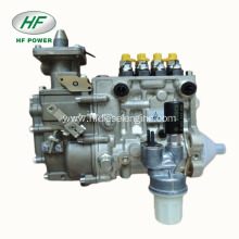 Deutz parts BF4L914 fuel injection pump 04236206
