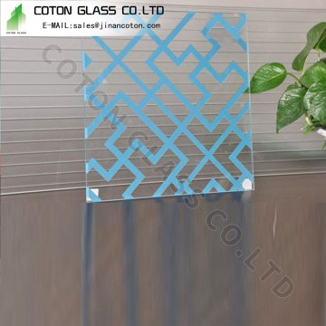 What Is Annealed Glass
