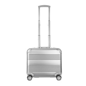 18″ – CABIN LUGGAGE