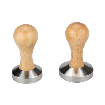 Coffee Tamper for Espresso