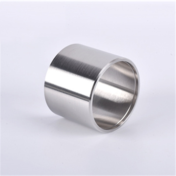 Wear and corrosion resistant Stellite Alloy bushing