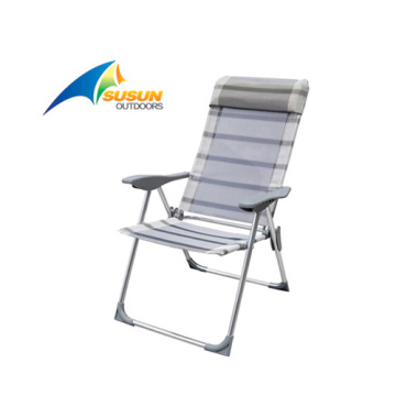Portable Picnic Chair