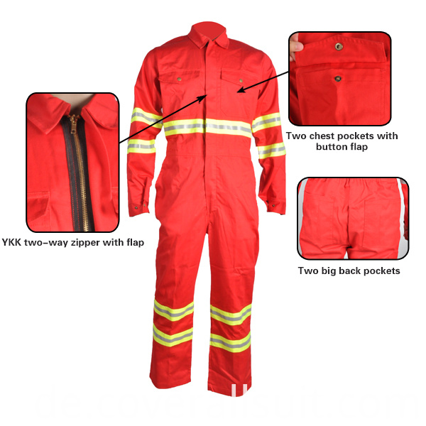 fire resistant clothing2