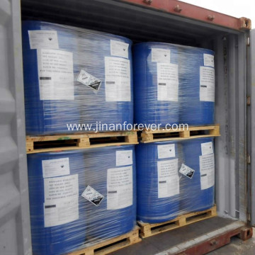 HS Code 2825101090 Application of Industry Hydrazine Hydrate