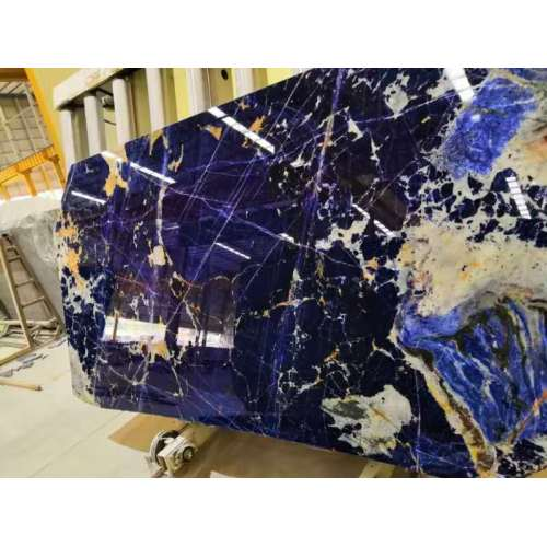 super blue sodalite kitchen countertop and table tops